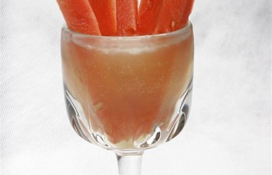 Напиток «Tema special drink»