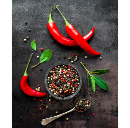 Spices wholesale and retail